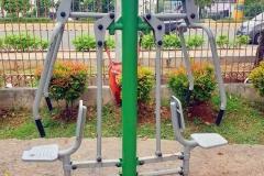 Distributor-Alat-Fitness-Outdoor-Murah-24-1