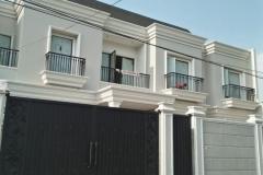 Pagar-Besi-Tempa-Klasik-Mewah-Modern-178