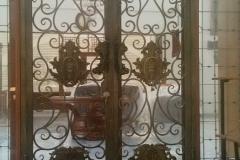 Pintu-Besi-Tempa-Klasik-16