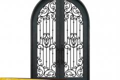 Pintu-Besi-Tempa-Klasik-22