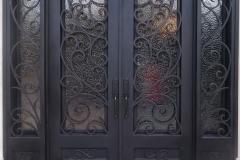 Pintu-Besi-Tempa-Klasik-24