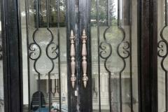 Pintu-Besi-Tempa-Klasik-28
