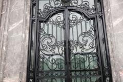 Pintu-Besi-Tempa-Klasik-34