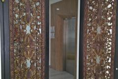 Pintu-Besi-Tempa-Klasik-35