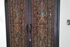Pintu-Besi-Tempa-Klasik-36