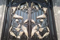 Pintu-Besi-Tempa-Klasik-38