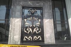 Pintu-Besi-Tempa-Klasik-40