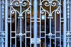 Pintu-Besi-Tempa-Klasik-41