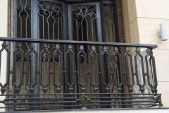 Pintu-Besi-Tempa-Klasik-58