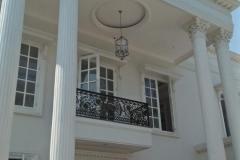 Railing-Balkon-Besi-Tempa-Klasik-Mewah-Modern-10