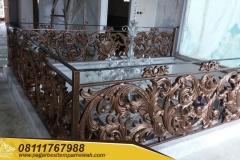Railing-Balkon-Besi-Tempa-Klasik-Mewah-Modern-100