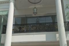 Railing-Balkon-Besi-Tempa-Klasik-Mewah-Modern-113
