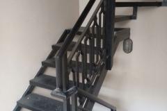 Railing-Balkon-Besi-Tempa-Klasik-Mewah-Modern-115