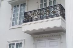 Railing-Balkon-Besi-Tempa-Klasik-Mewah-Modern-14