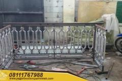Railing-Balkon-Besi-Tempa-Klasik-Mewah-Modern-16
