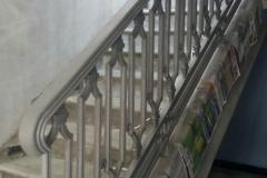 Railing-Balkon-Besi-Tempa-Klasik-Mewah-Modern-19