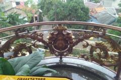 Railing-Balkon-Besi-Tempa-Klasik-Mewah-Modern-24