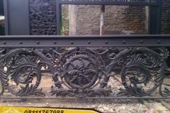 Railing-Balkon-Besi-Tempa-Klasik-Mewah-Modern-27