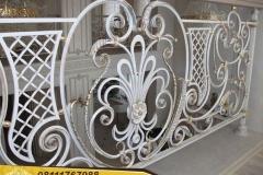 Railing-Balkon-Besi-Tempa-Klasik-Mewah-Modern-29