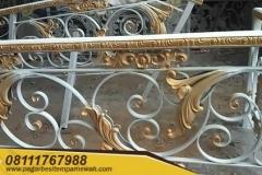 Railing-Balkon-Besi-Tempa-Klasik-Mewah-Modern-35