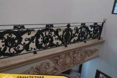 Railing-Balkon-Besi-Tempa-Klasik-Mewah-Modern-37