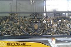 Railing-Balkon-Besi-Tempa-Klasik-Mewah-Modern-40