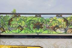 Railing-Balkon-Besi-Tempa-Klasik-Mewah-Modern-50