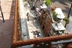 Railing-Balkon-Besi-Tempa-Klasik-Mewah-Modern-60