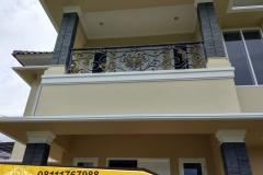 Railing-Balkon-Besi-Tempa-Klasik-Mewah-Modern-7