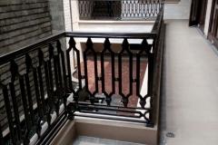 Railing-Balkon-Besi-Tempa-Klasik-Mewah-Modern-87