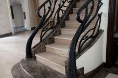 Railing-Balkon-Besi-Tempa-Klasik-Mewah-Modern-90