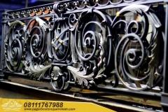 Railing-Balkon-Besi-Tempa-Klasik-Mewah-Modern-91