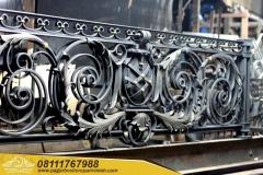 Railing-Balkon-Besi-Tempa-Klasik-Mewah-Modern-96