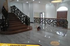 Railing-Tangga-Besi-Tempa-Klasik-Mewah-Modern-127