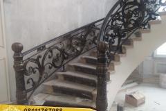 Railing-Tangga-Besi-Tempa-Klasik-Mewah-Modern-133