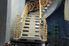 Railing-Tangga-Besi-Tempa-Klasik-Mewah-Modern-150