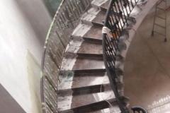 Railing-Tangga-Besi-Tempa-Klasik-Mewah-Modern-155