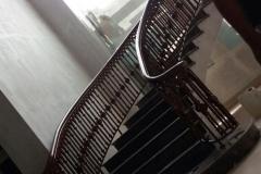 Railing-Tangga-Besi-Tempa-Klasik-Mewah-Modern-158
