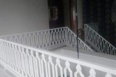 Railing-Tangga-Besi-Tempa-Klasik-Mewah-Modern-165