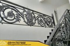Railing-Tangga-Besi-Tempa-Klasik-Mewah-Modern-169