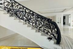 Railing-Tangga-Besi-Tempa-Klasik-Mewah-Modern-173