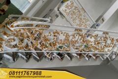 Railing-Tangga-Besi-Tempa-Klasik-Mewah-Modern-39