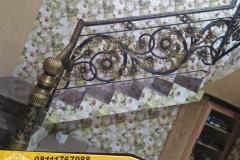 Railing-Tangga-Besi-Tempa-Klasik-Mewah-Modern-54