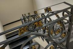 Railing-Tangga-Besi-Tempa-Klasik-Mewah-Modern-69
