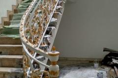 Railing-Tangga-Besi-Tempa-Klasik-Mewah-Modern-93