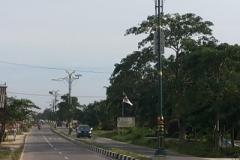 Tiang-Lampu-Antik-2