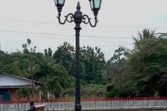 Tiang-Lampu-Taman-1