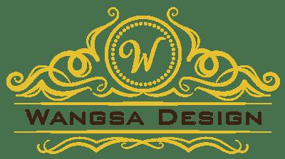 Pagar Besi Tempa Mewah Klasik Minimalis Modern Jakarta