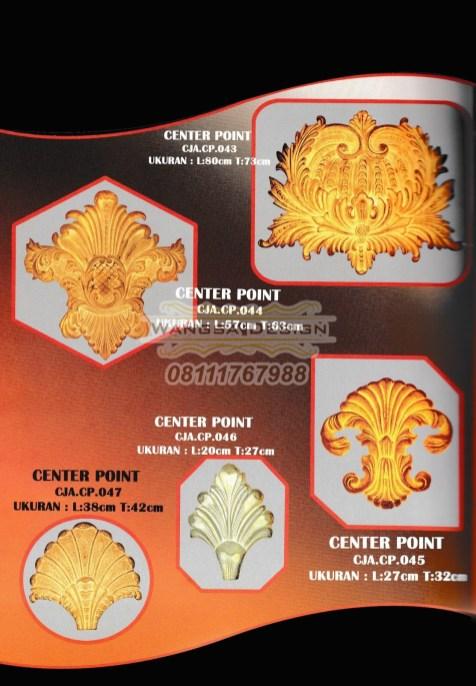Center Point (1)
