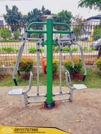 Distributor Alat Fitness Outdoor Murah (24)